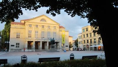 Singles in Torgau kostenlose Partnersuche & Singlebörse